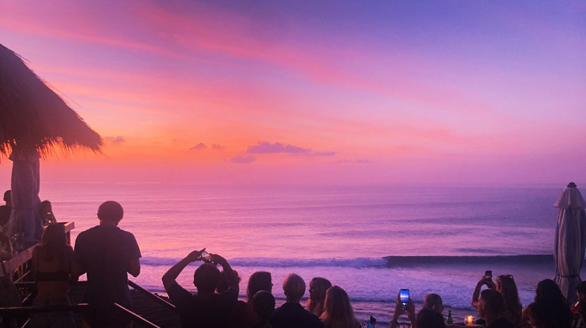 bali-sunset-single-fin