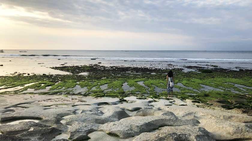 bali-random-beach